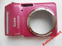 Корпус перед зад Kodak C1550