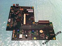 Плата форматирования HP LJ P3005N Q7848-60002.