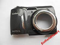 Корпус перед зад Kodak C183
