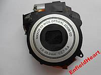Объектив Nikon L23 L25