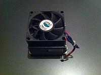 Кулер для материнской платы  Intel NR146.(478).