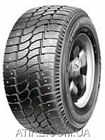 Зимние шины 225/70 R15 112/110R Tigar CargoSpeed Winter п/ш