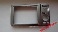 Корпус зад Fujifilm T400
