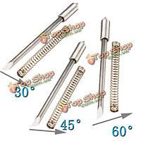 Cb09 Graphtec лезвия резец винила плоттер режущие лезвия 30/45/60 степень