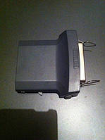 Принт-сервер Hewlett-Packard HP C6502A