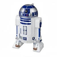 Домашний планетарий HomeStar R2-D2
