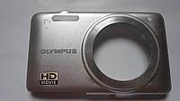 Корпус Olympus VG160
