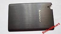 Крышка Lenovo P780 ORIG