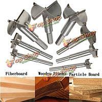 18-50мм Форстнер скучно отверстий резец сверло для обработки древесины