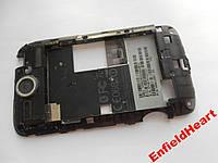 Корпус средняя часть HTC Wildfire A3333 ORIG