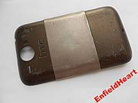 Крышка HTC Wildfire A3333 ORIG