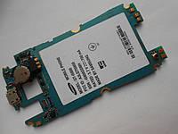 Системная плата Samsung i5800