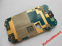 Системная плата HTC Wildfire A3333 ORIG