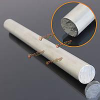 25x300мм алюминиевой катанки алюминиевой трубки техника частью