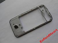 Корпус средняя часть Samsung S4 Mini i9195 ORIG