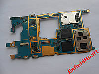 Системная плата Samsung S4 Mini i9190 ORIG