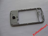 Корпус средняя часть Samsung S4 Mini i9190 ORIG