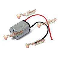 4.8--6v металла удаленного рулевого управления автомобиля двигатели Genaral аксессуары части