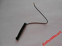 Антенна Microtab 4300 Allwinner A13 ORIG