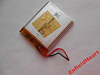 Аккумулятор 1400mAh Microtab 4300  A13 ORIG