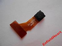 Камера Microtab 4300 Allwinner A13 ORIG
