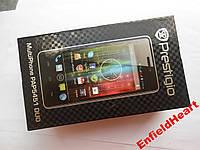 Коробка Prestigio Multiphone PAP 5451 DUO ORIG