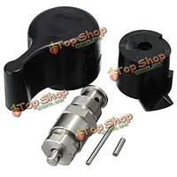 Безвоздушное дренажный предохранительный клапан клапан srayer для Graco 695/795/1095