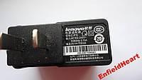 Зарядное устройство Lenovo C-P15  5V--700 mA ORIG