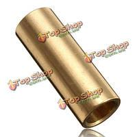 8мм медь спеченный подшипник втулка 11x8x30мм втулка для ползуна