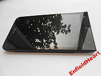 Дисплейный модуль в рамке HTC T320e One V ORIG