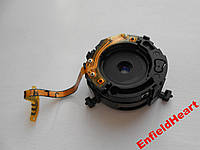 Блок затвора Nikon S4000 S2500 S3000 Casio EX-Z350