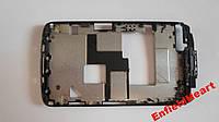 Корпус рамка дисплея HTC Desire S S510e G12 Orig