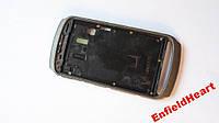 Рамка дисплея сенсора Samsung Xcover 2 S7710 ORIG