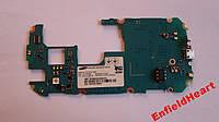 Системная плата Samsung Xcover 2 S7710 ORIG