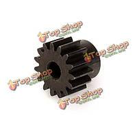 1m15t робот/двигатель цилиндрическое зубчатое колесо 5мм металл двигатель выпуклым шестерня