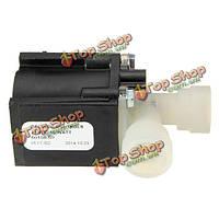 24v 16w DC электромагнитный клапан распределения электронного управления воздушным клапан для жидкости
