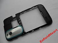 Корпус средняя часть HTC Desire X T328e ORIG
