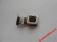 Камера HTC T320e One V ORIG