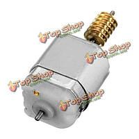 12-24 есл ПЗВ двигатель рулевого управления двигателя блокировки колес