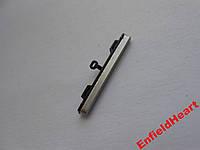 Кнопка громкости Samsung S4 Mini i9190 i9195 ORIG