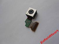 Камера основная Samsung S4 Mini i9190 i9195 ORIG