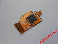 Микросхема сенсора Samsung S4 Mini i9190 i9195ORIG