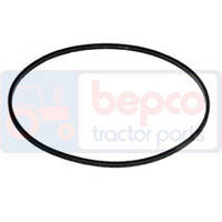 SEALING RING Ford 24/646-4 (81815734, C5NNF844A)
