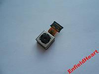 Камера основная LG Google Nexus 4 E960 ORIG