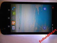 Дисплейный модуль LG Google Nexus 4 E960