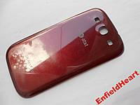 Крышка Samsung i747 Galaxy S3 ORIG