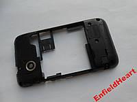 Корпус средняя часть Sony ST21i Xperia Tipo ORIG