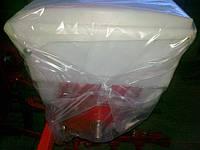 Аппарат туковысевающий КРН (бункер для удорений) пластик 509.046.2240; АТП-2; 509.046.5010, фото 1