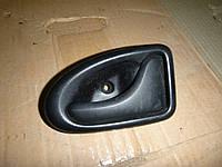 Ручка внутреняя двери правая Dacia Logan 05-08 (Дачя Логан), 7700830079