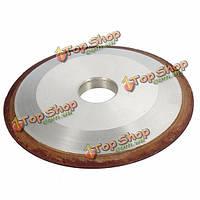 180 песков 100мм алмазный резак смолы стали карбида колеса размола